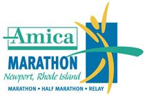9015 Runner Logo